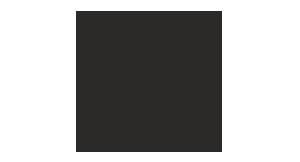 client logo website service social media